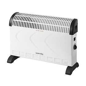Warmlite WL41001 2000W