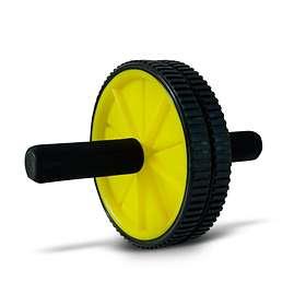 Bodymax Exercise Ab Wheel