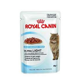 Royal Canin FHN Ultra Light Jelly 0,085kg