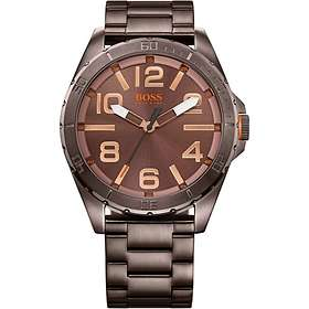 Hugo Boss Orange 1513002