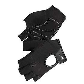 Nike Fundamental Training Gloves