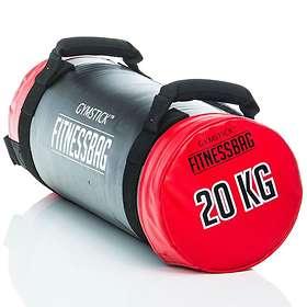 Gymstick Fitnessbag 20kg