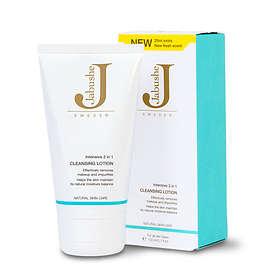 Jabushe 2 In1 Cleansing Lotion 150ml