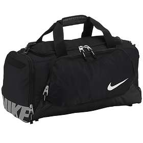 be05793870 Find the best price on Nike Team Training Duffle Bag S