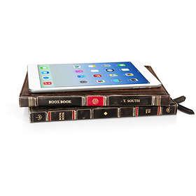Twelve South BookBook for iPad Air/Air 2