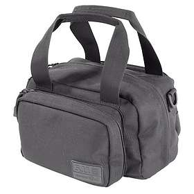5.11 Tactical Large Kit Tool Bag