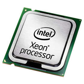 Intel Xeon E5-4610v2 2,3GHz Socket 2011 Tray