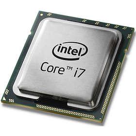 Intel Core i7 4790 3,6GHz Socket 1150 Tray
