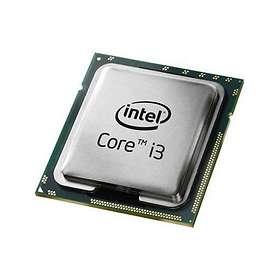 Intel Core i3 4350 3,6GHz Socket 1150 Box