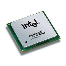 Intel Celeron G1850 2,9GHz Socket 1150 Tray