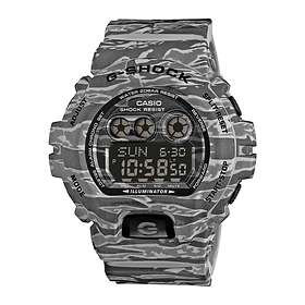 Casio G-Shock GD-X6900CM-8
