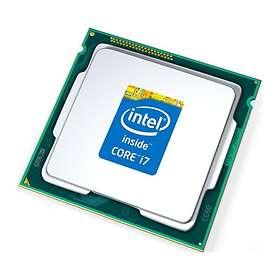 Intel Core i7 4790S 3,2GHz Socket 1150 Tray