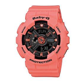 Casio Baby-G BA-111-4A2