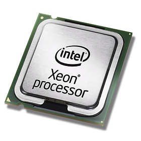 Intel Xeon E3-1231v3 3,4GHz Socket 1150 Box
