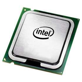 Intel Core i5 4690T 2,5GHz Socket 1150 Tray