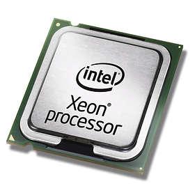Intel Xeon E3-1276v3 3,6GHz Socket 1150 Box