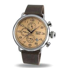 Davis Watches 1932
