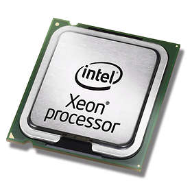 Intel Xeon E3-1271v3 3,6GHz Socket 1150 Box