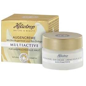 Heliotrop Multiactive Eye Cream 15ml