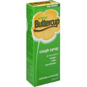 Omega Pharma Buttercup Original Elixir 200ml