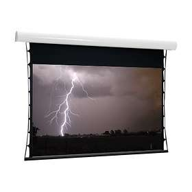 "Euroscreen Thor Tab-Tension FlexRear CB 16:9 120"" (265x149)"
