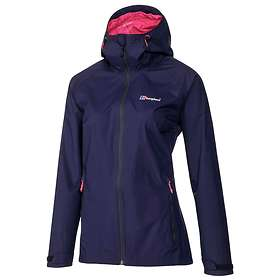 Berghaus Stormcloud Jacket (Women's)
