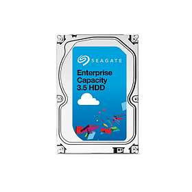Seagate Exos 7E8 ST6000NM0034 128Mo 6To