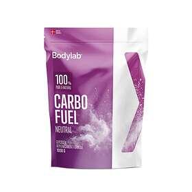 Bodylab Carbs 1kg