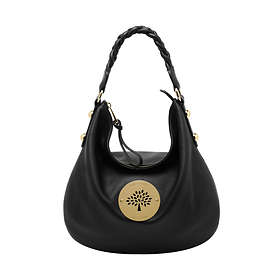 224ef038fc Find the best price on Mulberry Medium Daria Hobo   Compare deals on ...