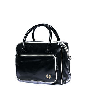 Find the best price on Fred Perry Classic Holdall  77c692f2a3364