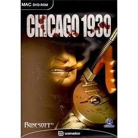 Chicago 1930 (Mac)