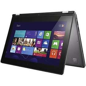 Lenovo IdeaPad Yoga 11S (59393647)