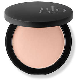 Glo Skin Beauty Pressed Base 9.9g