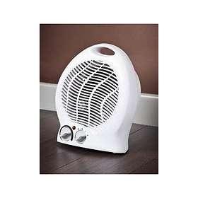 Heatrunner NFD20A