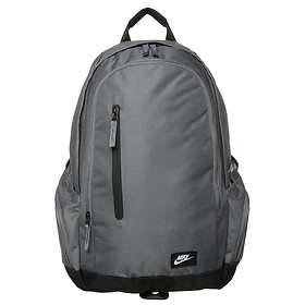 25223950937c Find the best price on Puma Buzz Backpack (073581)