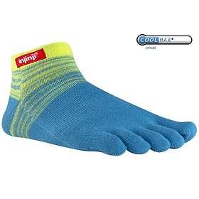 Injinji Sport Original Weight Micro Sock
