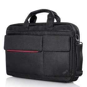 "Lenovo ThinkPad Professional Topload Case 15,6"""