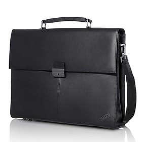 "Lenovo ThinkPad Executive Leather Case 14,1"""