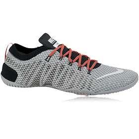 separation shoes 40e12 f9e0b Nike Free 1.0 Cross Bionic (Women s)