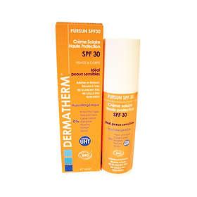Dermatherm Pursun Cream SPF30 150ml