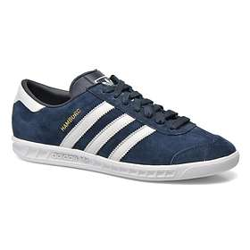 huge selection of 74a40 a7b2f Adidas Originals Hamburg (Uomo)