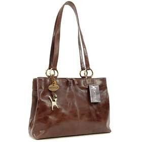 Find the best price on Catwalk Collection Handbags Big Tote Shoulder ... ad24a7f45f0ae