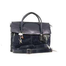 "Catwalk Collection Handbags Helena 17"""