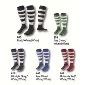 Nike Hoop Sock