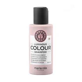 maria nila palett luminous colour
