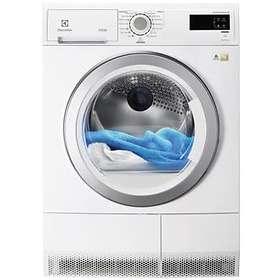 Electrolux EDH3786GDW (White)