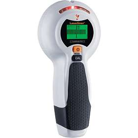 Laserliner CombiFinder Plus