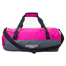 Speedo Duffle Bag 30L