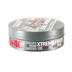 E+46 Xtreme Fiber 150ml