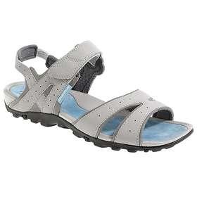 Quechua Arpenaz 50 Sandal (Herr)